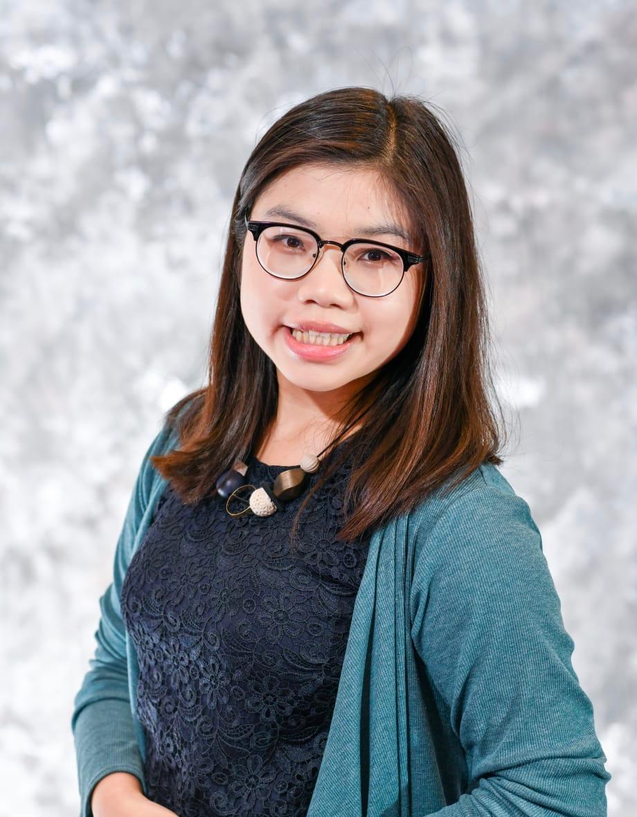 bonnie-leung-profile-pic.jpg